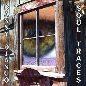 Soul Traces