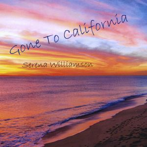 Gone to California