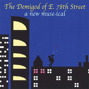 Demigod of E. 78th St. /  O.C.R.
