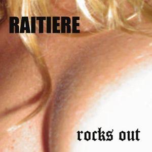 Rocks Out