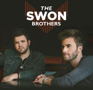 Swon Brothers