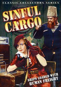 Sinful Cargo