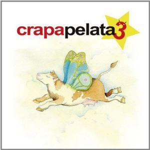 Crapapelata 3 /  Various [Import]