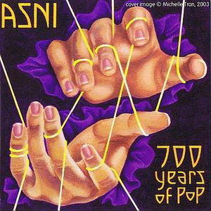 700 Years of Pop