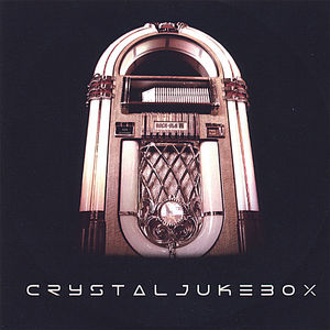 Crystal Jukebox