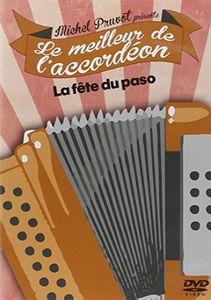 La Fete Du Paso /  Various [Import]