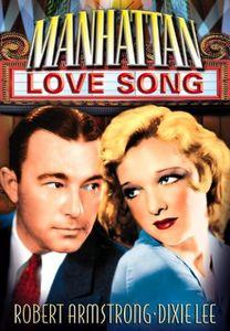 Manhattan Love Song