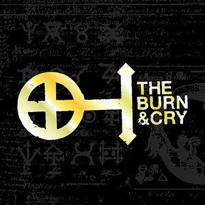 Burn & Cry