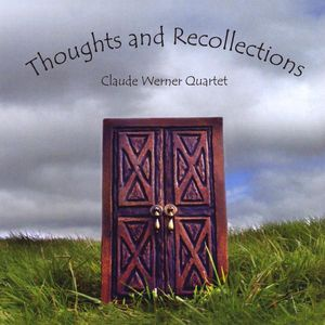Thoughts & Recollections