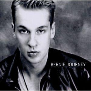 Bernie Journey