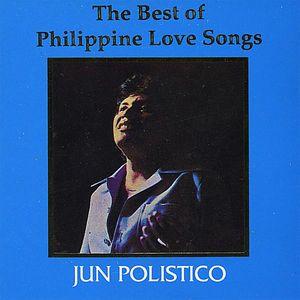 Best of Philippine Love Songs