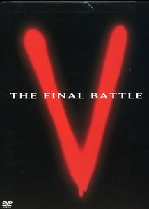 V: The Final Battle