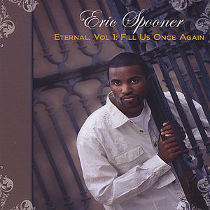 Eternal: Fill Us Once Again 1