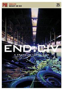 End:civ Resist or Die