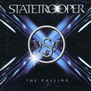 Calling [Import]