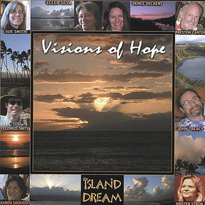 Visions of Hope