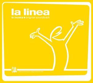 La Linea (Original Soundtrack)