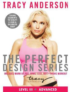 Perfect Design Series: Sequence 3