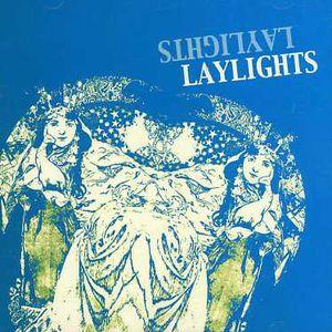 Laylights