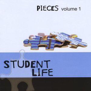 Pieces 1