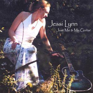 Just Me & My Guitar