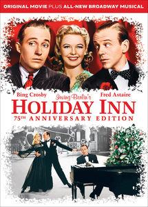 Holiday Inn (75th Anniversary Edition)