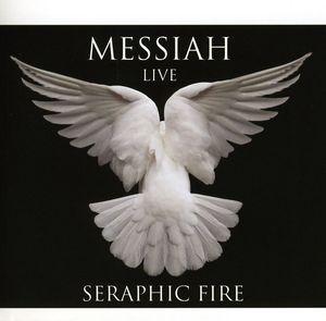 Messiah HW 56