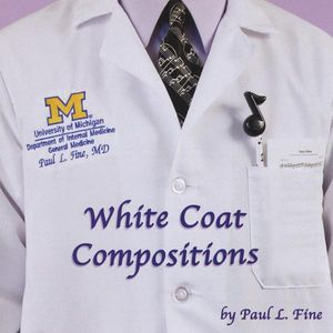 White Coat Compositions