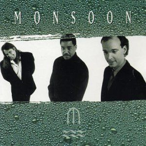 Monsoon [Import]