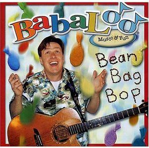 Bean Bag Bop