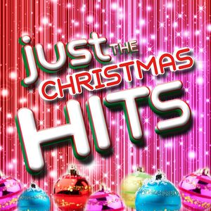 Just the Christmas Hits /  Various [Import]