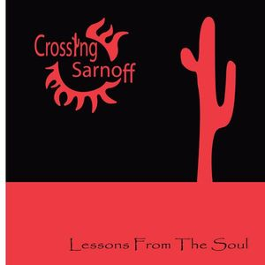 Lessons from the Soul