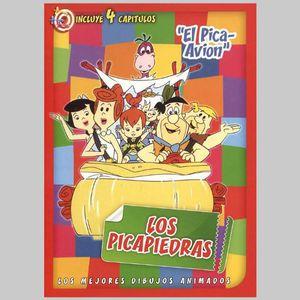 Los Picapiedras [Import]