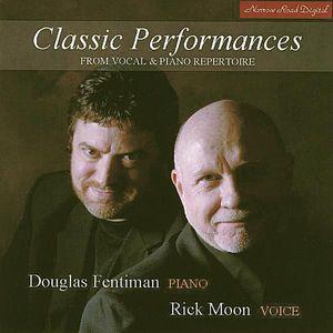 Classic Performances