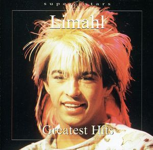 Greatest Hits [Import]