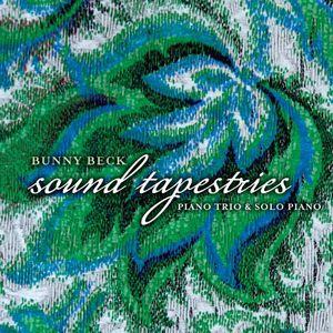 Sound Tapestries