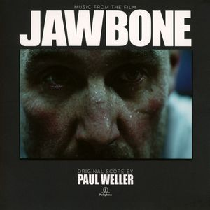 Jawbone (Music From The Film) (Original Soundtrack) [Import]