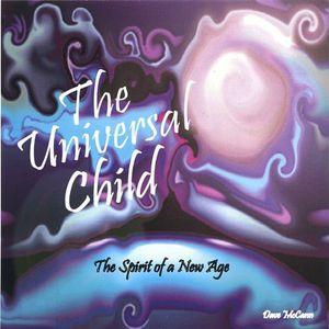 Universal Child