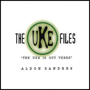Uke Files