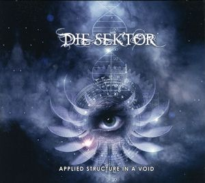 Applied Structure in a Void [Import]