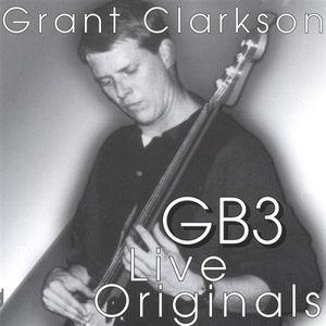 GB3 Live Originals