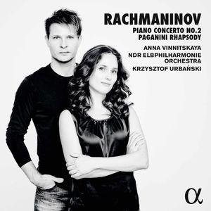 Piano Concert 2