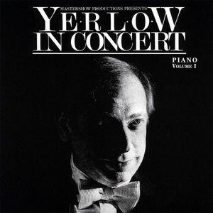 Yerlow in Concert