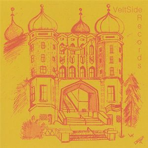 Veltside Records /  Various
