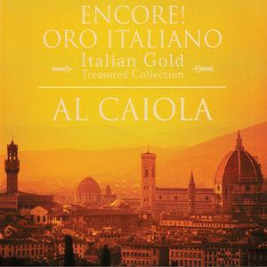 Encore Oro Italiano