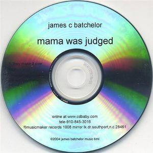 Mama Was Judged