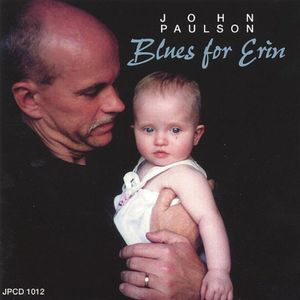 Blues for Erin