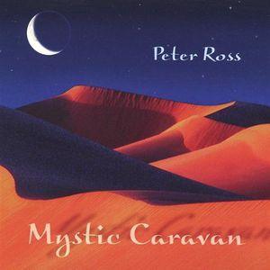 Mystic Caravan