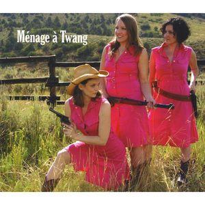 Manage a Twang