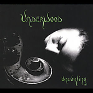 Underwood Uncurling